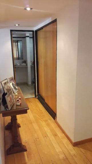 departamento 3 dormitorios , 3 baños y  cochera-132 mts 2 totales - la plata
