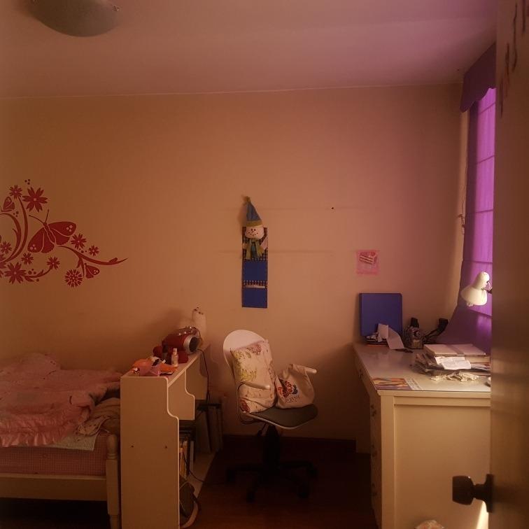 departamento 3 dormitorios, 3 salas , 3 baños