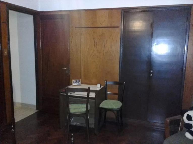 departamento  3 dormitorios -98 mts 2 -la plata