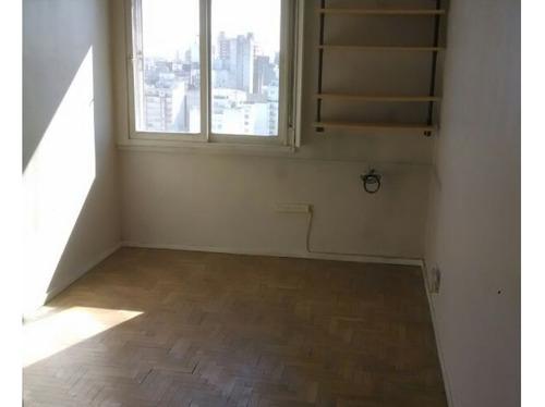 departamento 3 dormitorios