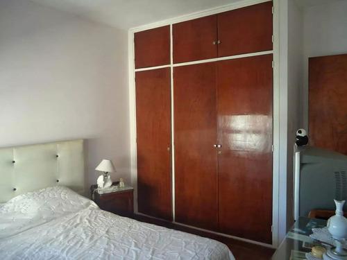 departamento 3 dormitorios .apto banco - la plata