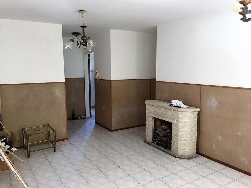 departamento 3 dormitorios - arroyito, oportunidad. a 50 metros de bv avellaneda.