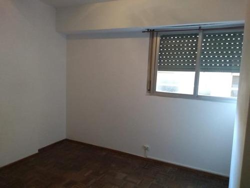 departamento 3 dormitorios - centro cordoba