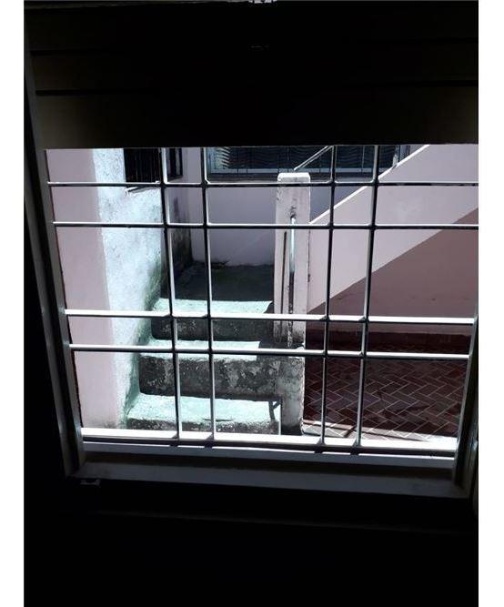 departamento 3 dormitorios con patio y terraza !!!