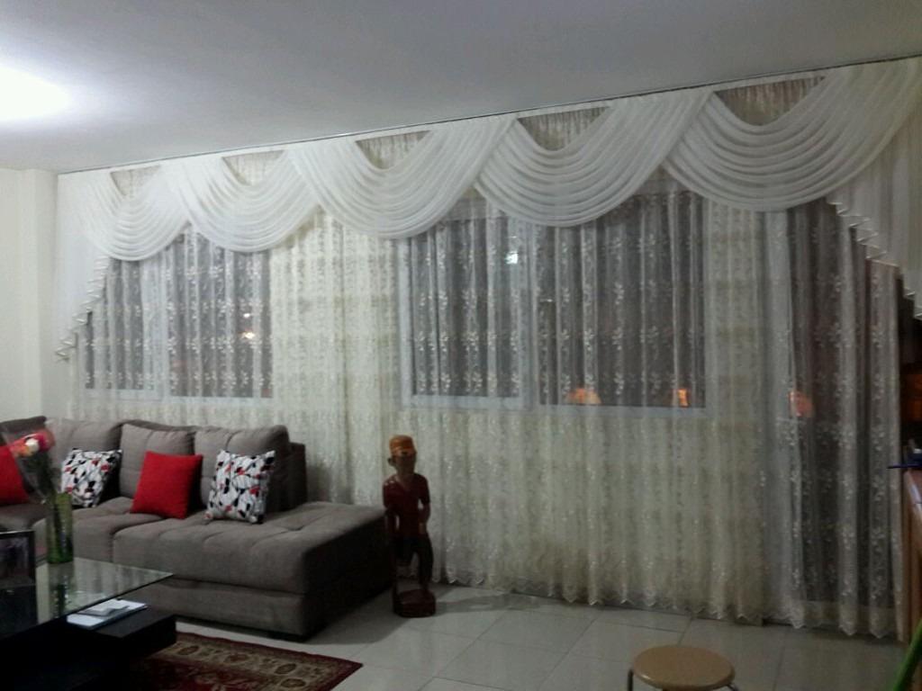 departamento 3 dormitorios con terraza
