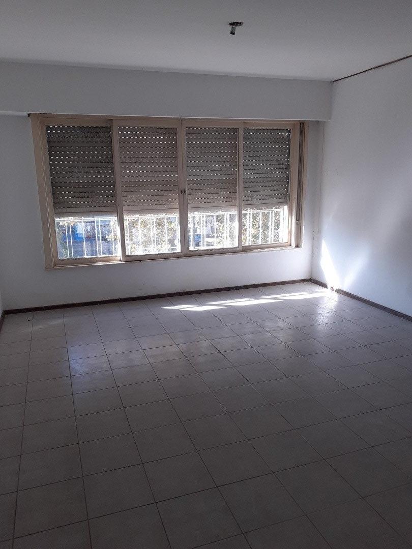 departamento 3 dormitorios con terraza de acceso interno - zona norte