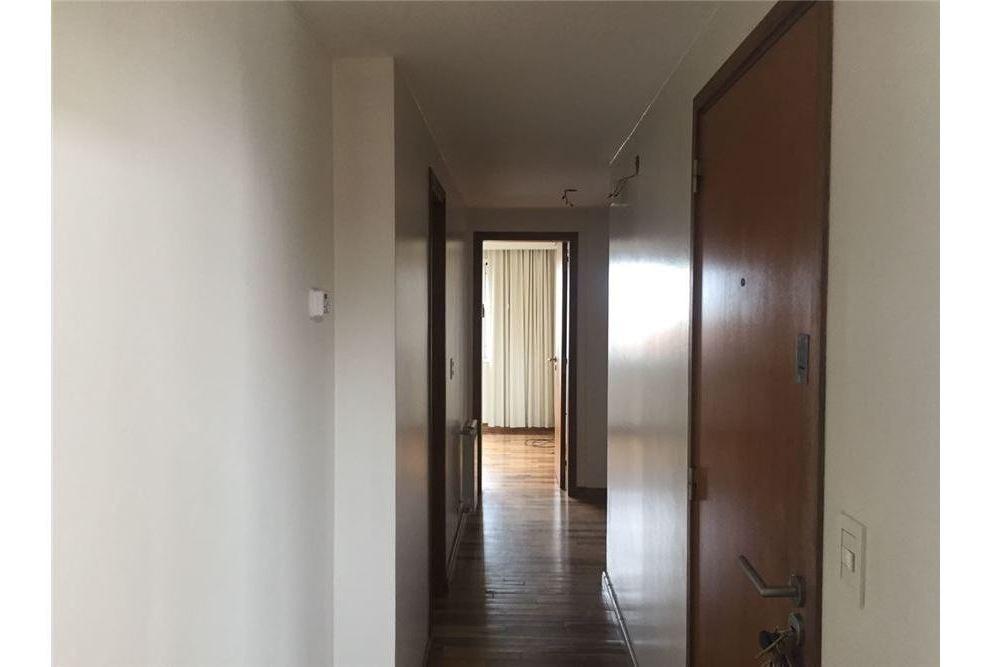 departamento 3 dormitorios en la plata