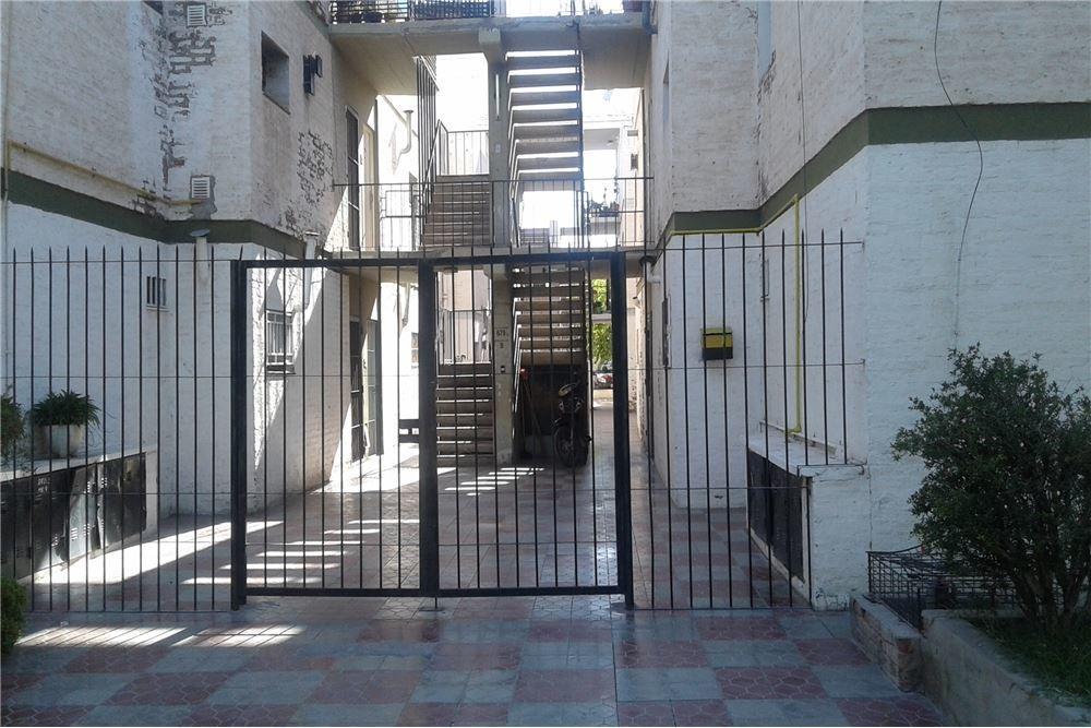 departamento 3 dormitorios en venta renovado
