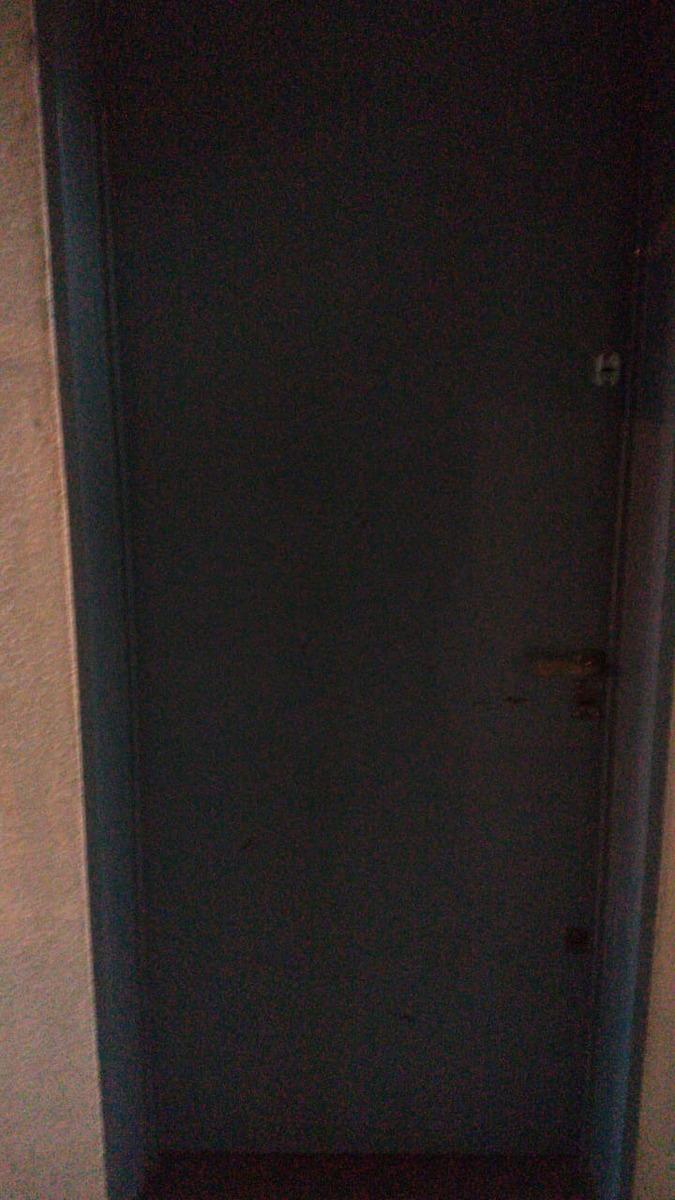 departamento 3  dormitorios planta baja escritura