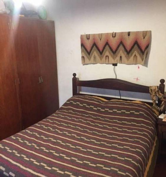 departamento 3 dormitorios posibilidad de permuta