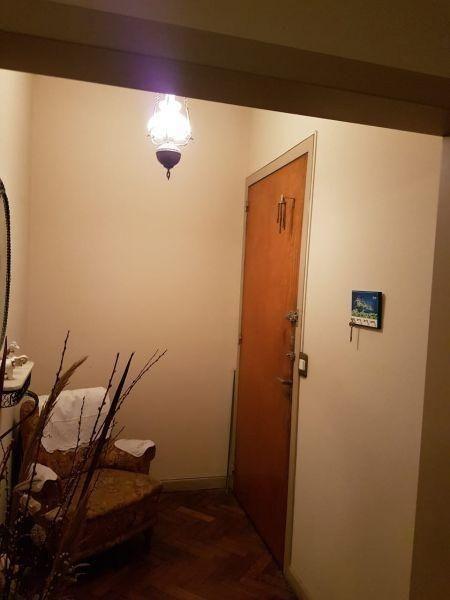 departamento 3 dormitorios san miguel de tucumán