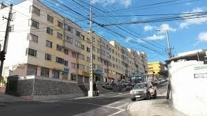departamento 3 dormitorios sector las casas