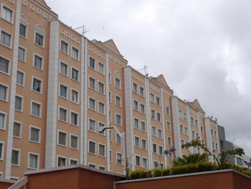 departamento 3 dormitorios torre san isidro 6 de diciembre
