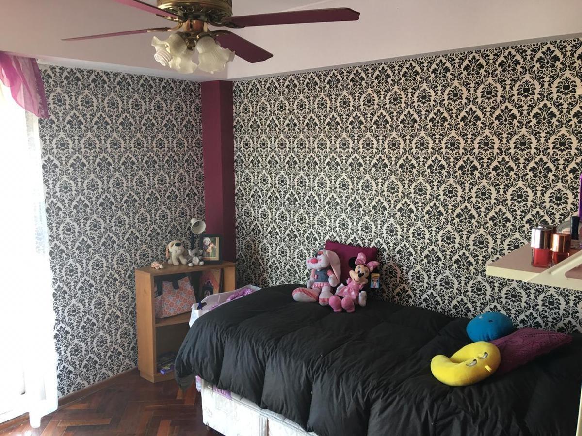 departamento 3 dormitorios zona centro rosario