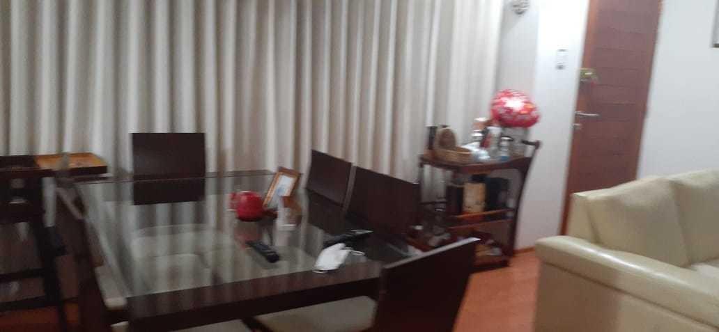 departamento 3 habitaciones
