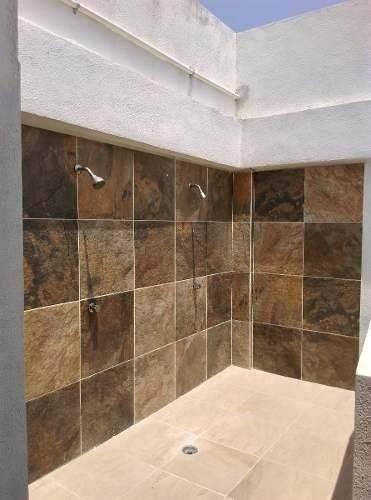 departamento 3 recamaras 2 baños