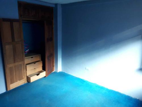 departamento 300m construccion 3 dormitorios, garaje
