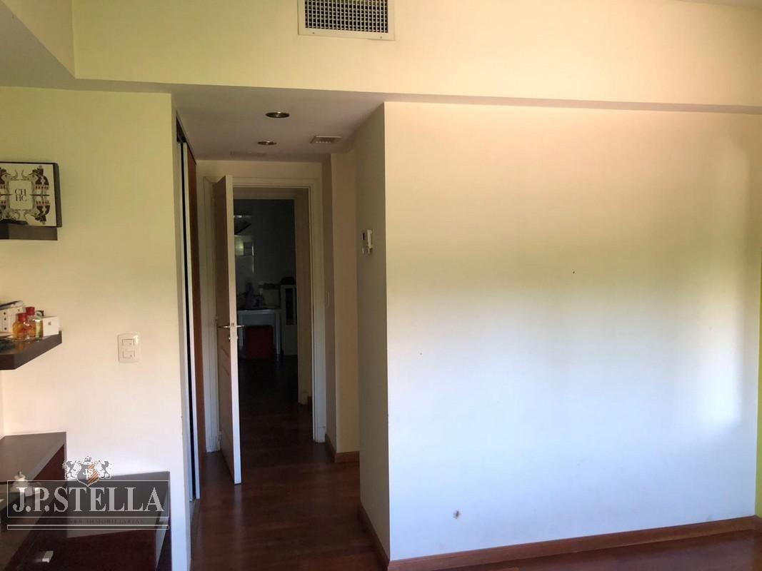 departamento 4 amb - 2 cocheras - 125 m² cubiertos - ramos mejia