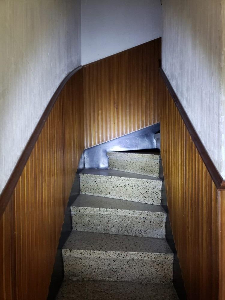 departamento 4 amb- barrio mariano moreno