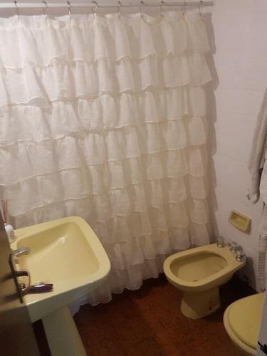departamento 4 amb villa devoto
