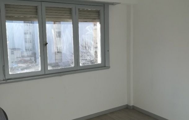 departamento 4 ambientes