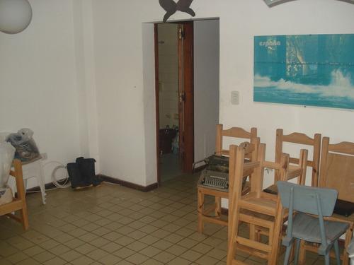 departamento 4 ambientes a 3 cuadras del mar