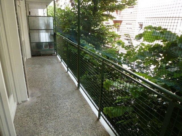 departamento 4 ambientes a la calle