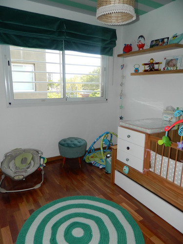 departamento 4 ambientes a la venta en banfield (006)