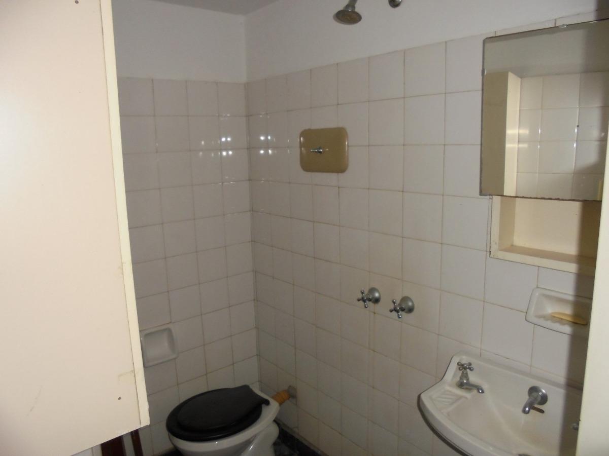 departamento 4 ambientes balvanera juan d peron 2120 8 d
