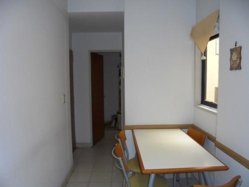departamento 4 ambientes - boedo - pavon 3735