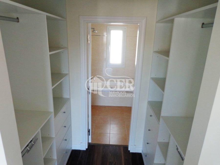 departamento 4 ambientes con cochera