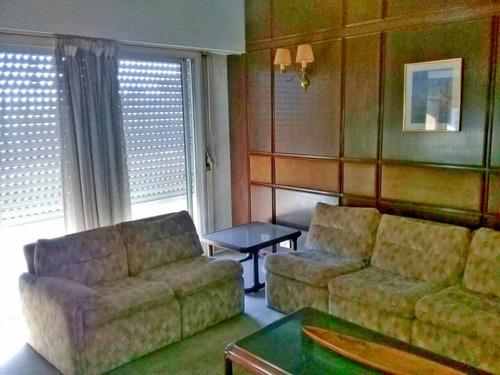 departamento 4 ambientes con cochera apto credito