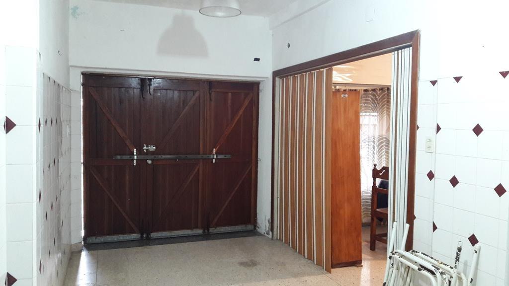 departamento 4 ambientes con cochera cubierta - todos los se