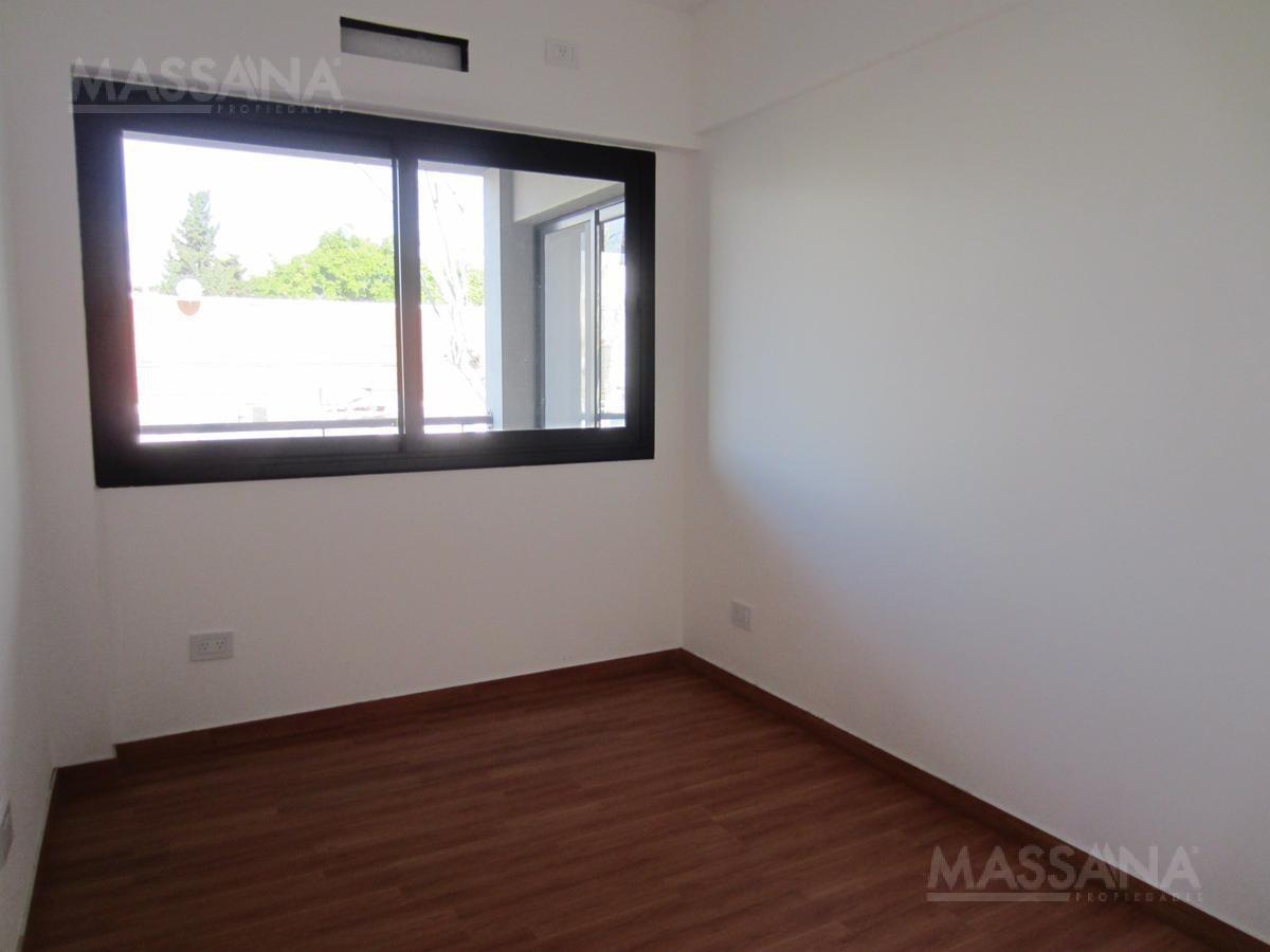 departamento 4 ambientes con terraza - saavedra - a estrenar