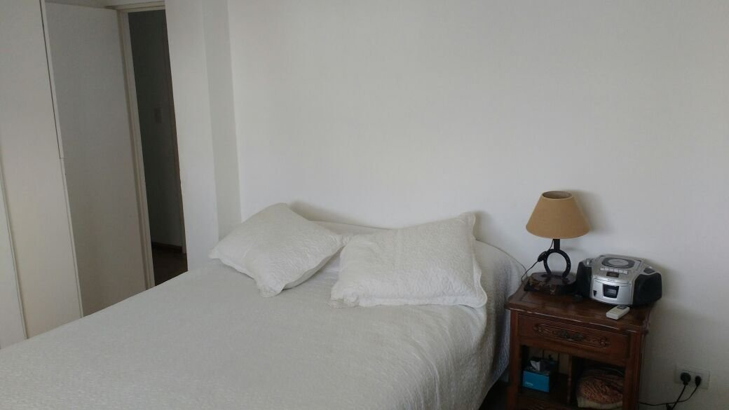 departamento 4 ambientes con terraza y parrilla en venta en mar del plata