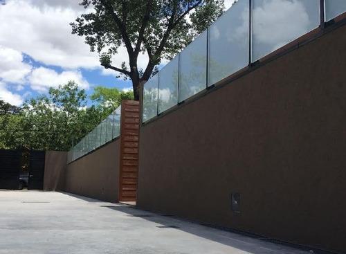 departamento 4 ambientes condominio privado
