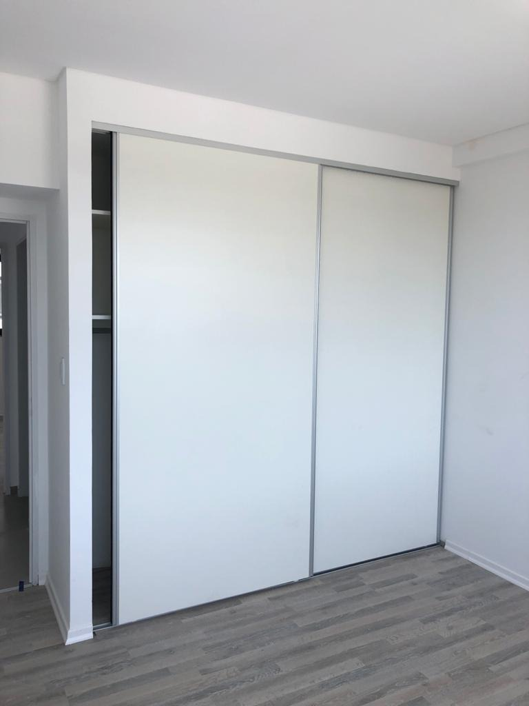 departamento 4 ambientes en venta.