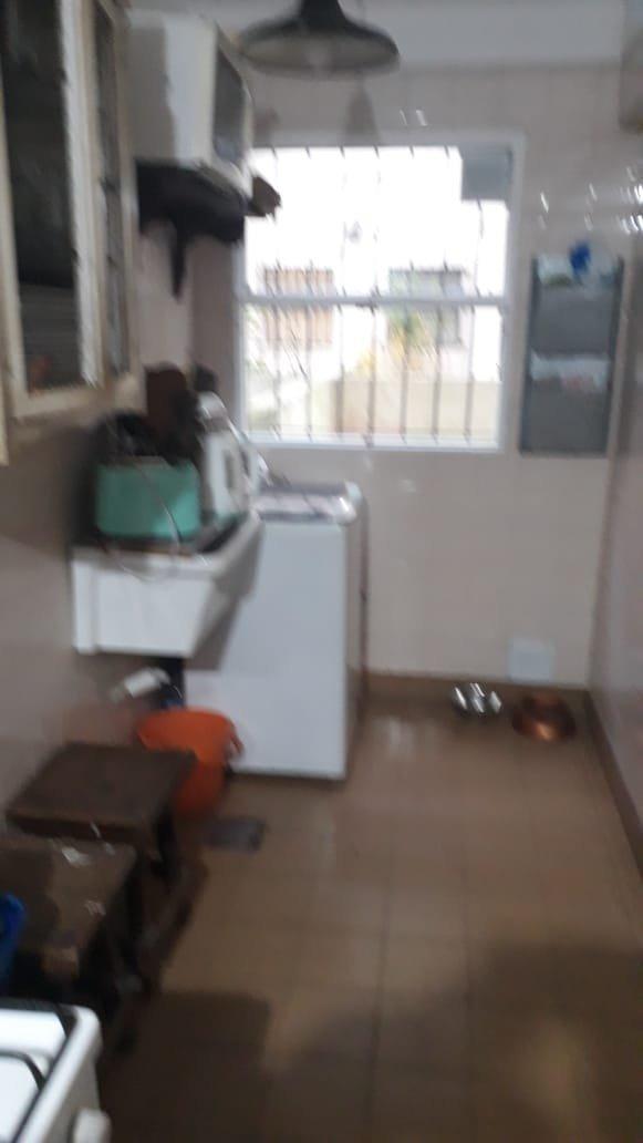 departamento 4 ambientes en venta