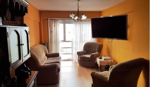 departamento 4 ambientes en venta en barrio san josé