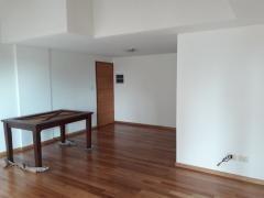 departamento 4 ambientes en venta temperley oeste