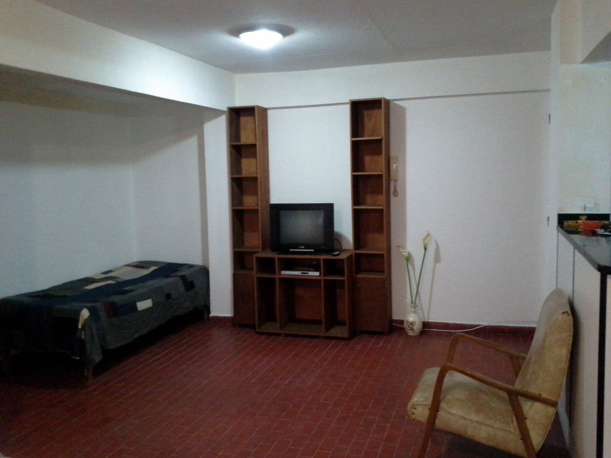 departamento 4 ambientes en venta, zona: h. interzonal