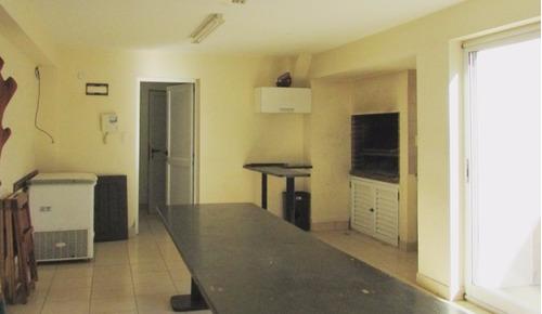 departamento 4 ambientes en venta zona plaza mitre