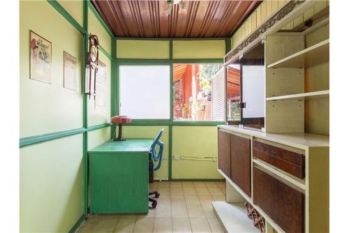 departamento 4 ambientes palermo c/ patio luminoso