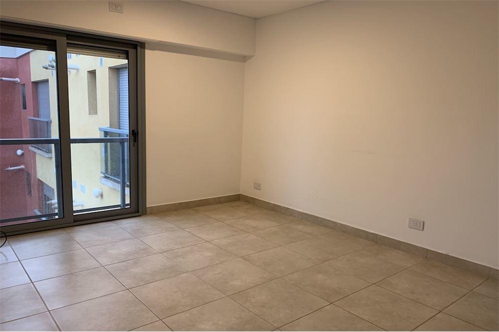 departamento 4 ambientes pilar centro