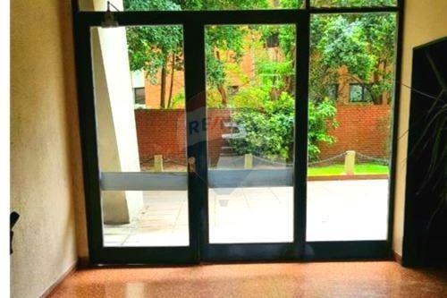 departamento 4 ambientes piso 15 vista increible
