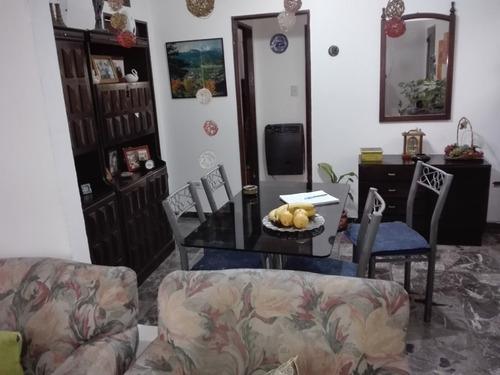 departamento 4 ambientes ramos mejia sur