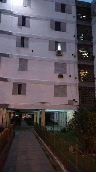 departamento 4 ambientes, torre infico, san fernando