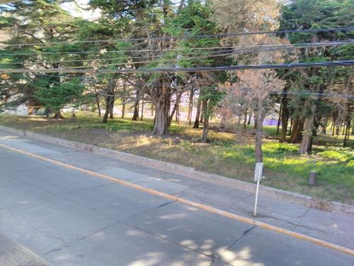 departamento 4 ambientes vista al parque