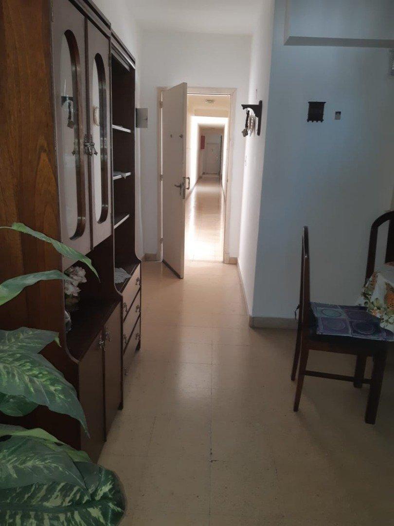 departamento 4 ambientes zona centro