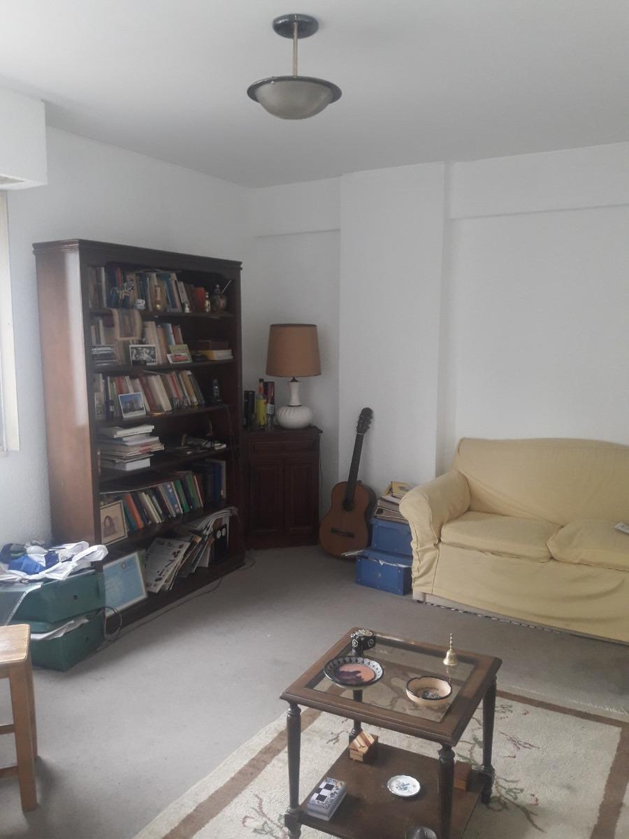 departamento 4 dormitorios 58 esquina 7 la plata centro